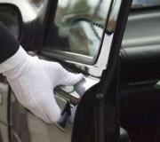 A Chauffeur 4 U limo service