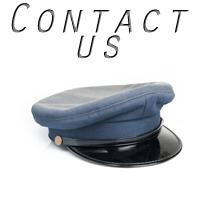 Contact A Chauffeur 4 U